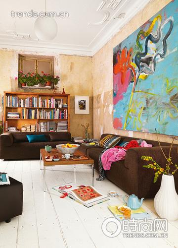 北欧风格窗帘图片diy-韩式窗帘 韩式窗帘图片