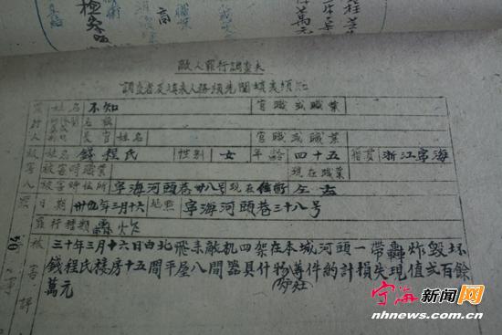 桔子洲流动人口调查表_易县塘湖镇一村一网主编人员信息设备情况调查表