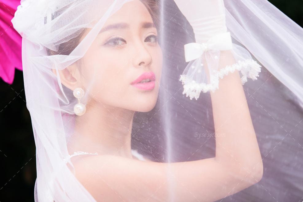 先锋看色中色,色色色,撸撸撸_三亚色色婚纱摄影影楼 永远把客户放在第一位
