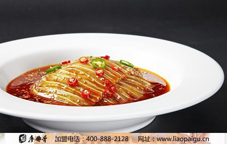 特色餐饮加盟_十三太煲特色餐饮加盟石锅里的财富好项目
