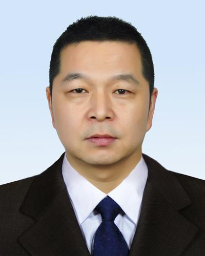 http://www.ningbofob.com/qichexiaofei/27967.html