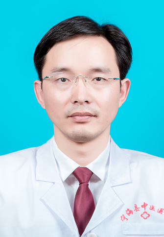 宁海县中医医院专家名单