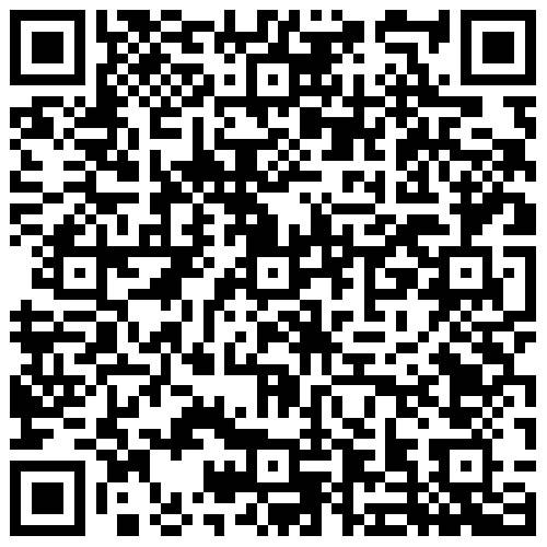 http://www.ningbofob.com/youxiyule/16049.html